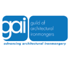 Kich is an affiliate member of the Guild of Architectural Ironmongers (GAI), a trade body solely dedicated to promoting the interests of the whole architectural ironmongery industry, Architectural Ironmongers themselves and the manufacturers and wholesalers of Architectural Ironmongery products. Being an affiliate member of GAI signifies that Kich follows professional standards of quality. It also signifies that Kich has high technical expertise of manufacturing and up-to-date knowledge of ironmongery industry.