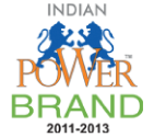 Kich is the first and only company selected as Indian Power Brand 2011-13 in architectural products category by Indian Council for Market Research. Indian Power Brand is a research driven anthology listing out most powerful Indian companies which are successfully taking on and beating their global competitors in their unique ways.