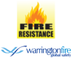 Kich is the first and only Indian company having premium architectural products certified for fire safety standards by Warrington fire, the leading independent fire testing, consultancy, research, fire engineering and certification organization. It provides product testing in the field of fire protection covering comprehensive range of architectural hardware products.