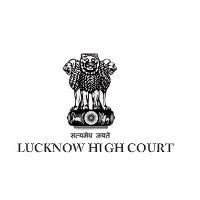 12_Lucknow_High_Court