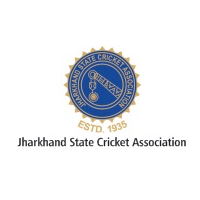 14_Jharkhand_State_Cricket_Asspciation