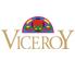 03_Viceroy