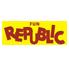 05_Fun_Republic