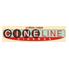 06_CINE_LINE_